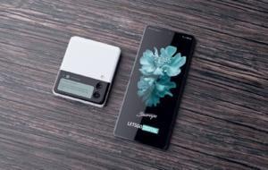 S-a început producția Samsung Galaxy Z Fold 3 și Galaxy Z Flip 3, primele unități deja trimise către operatori