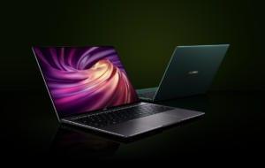 REVIEW Huawei MateBook X Pro și Huawei MateBook D15, două soluții excelente pentru întoarcerea la birou
