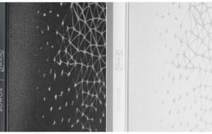 Rama foto IKEA Symfonisk este un difuzor Sonos deghizat