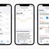 iOS 15 ar putea introduce Walking Steadiness pe iPhone. Telefonul tău ar putea prezice căzăturile