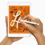 iPad-urile din 2022 ar putea trece la afișajele OLED