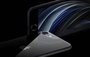 iPhone SE 2022 va fi cel mai ieftin smartphone de la Apple cu 5G