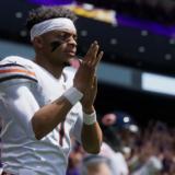 EA a anunțat oficial Madden NFL 22. Trailer + Noutăți