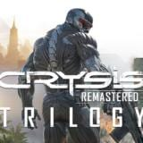 Trilogia Crysis vine în format remastered pe PC și console