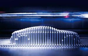 Hyundai Motor Group finalizează achiziția Boston Dynamics de la SoftBank