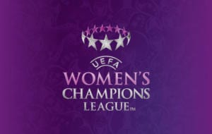 YouTube va transmite gratuit varianta feminină a UEFA Champions League