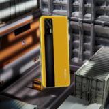 Noile produse de la Realme: aspiratorul robot și Realme Watch 2 Pro