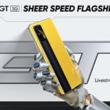 Realme GT 5G: cât va costa și când se lansează flagship-ul Realme în Europa
