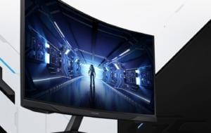 Cinci lucruri care ne-au plăcut la monitorul Samsung Odyssey G5 32