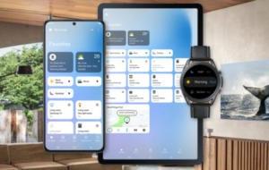 Noutățile SmartThings de la Samsung ar putea să facă aplicația mult mai viabilă