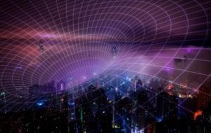 Studiu EY: Pandemia a accelerat interesul față de tehnologia 5G