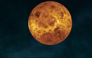 Pentru prima dată în ultimii 30 de ani, NASA își îndreaptă atenția spre Venus
