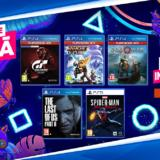 O nouă campanie de reduceri de la PlayStation. Ce jocuri exclusive găsești la prețuri mai accesibile