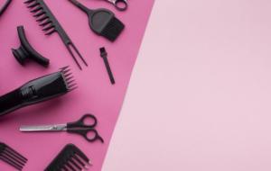Top 5 cele mai bune produse pentru îngrijirea părului