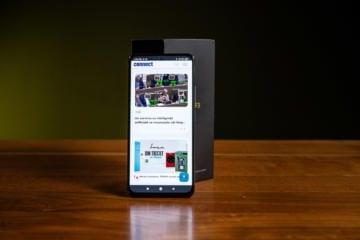"REVIEW Poco F3 – Urmașul telefoanelor ""ieftine și bune"""