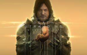 Death Stranding Director's Cut are o dată oficială de lansare. Ce noutăți vin odată cu varianta remasterizată pentru PS5