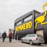 Depanero devine service autorizat De'Longhi