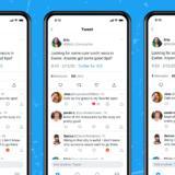 """Twitter lucrează la o metodă de a da """"dislike"""" postărilor"""