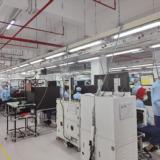 Oppo deschide o nouă fabrică în Turcia