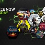 Nvidia GeForce Now ajunge la 1000 de jocuri prezente în librăria pentru PC