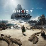 PlayStation anunță Ghost of Tsushima: Director's Cut pentru PS5 și PS4