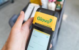 Glovo continuă achizițiile: a cumpărat încă două companii de livrare de produse alimentare