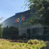 Noi măsuri de securitate de la Google pentru copiii cu vârste sub 18 ani