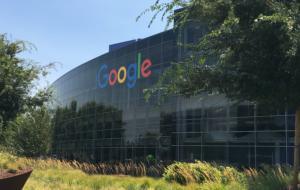 Google a primit o amendă de 500 de milioane de euro în Franța
