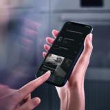 Miele lansează un update important pentru aplicația mobilă