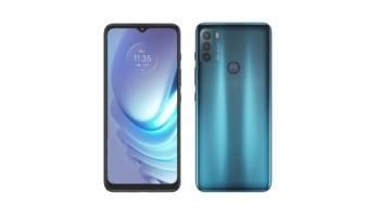 REVIEW Motorola moto g50: conectivitate 5G pe un telefon de buget