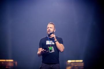 "INTERVIU EXCLUSIV Tuomas Lampen, Head of Strategy OnePlus Europa: ""România este o piață-cheie pentru noi"""