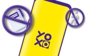 Yoxo, un abonament flexibil ca un PrePay. De ce merită să treci la abonamentul mobil 100% digital?
