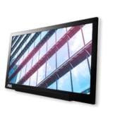 AOC lansează un nou monitor portabil. Preț și specificații