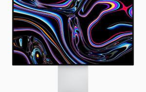 Display-ul Next Pro de la Apple ar putea avea un chipset A13