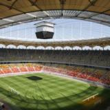 Unul dintre cele mai mari evenimente de esports din lume va fi organizat la București