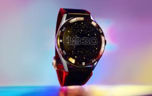 Ceasul gamer-ului bogat – o colaborare între Tag Heuer și Super Mario care costă 2150 de dolari
