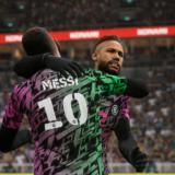 Rivalul lui FIFA își schimbă numele și devine gratuit. Meciurile Xbox vs PlayStation vor fi posibile în noul eFootball