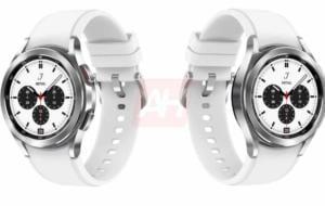 Prețurile Galaxy Watch 4 și Galaxy Buds 2 au apărut înainte de evenimentul din august
