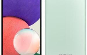 Specificațiile cheie ale Samsung Galaxy F42 5G dezvăluite de Geekbench