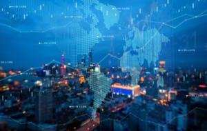 Ce trenduri digitale au un viitor post-pandemic: învățarea online, digitalizarea și contactless-ul