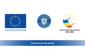"""(P) ANUNȚ PRIVIND ÎNCEPEREA PROIECTULUI """"GRANTURI PENTRU CAPITAL DE LUCRU ACORDATE IMM-URILOR"""" SC Lilugrig Prod SRL"""