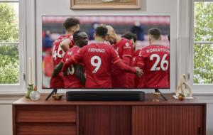 Sonos este cel mai nou partener al FC Liverpool