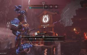 Ghost of Tsushima: Legends va fi disponibil separat și primește conținut nou