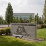 Electronic Arts oferă acces gratuit tuturor la tehnologiile brevetate de accesibilitate
