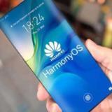 Lista completă de device-uri Huawei și Honor care au primit update-ul la HarmonyOS