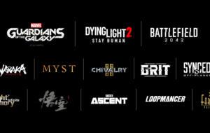 Gamescom 2021: Toate anunțurile făcute de NVIDIA