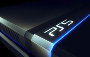 Sony a lansat un nou PlayStation 5 Digital Edition
