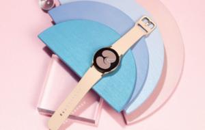 Noile smartwatch-uri Samsung nu vor funcționa cu terminale iOS