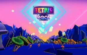 A fost lansat un nou joc Tetris pentru Apple Arcade, dezvoltat și de studioul românesc Amber