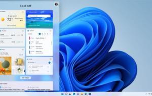 Windows 11 îți va băga din nou pe gât Microsoft Edge